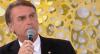 Bolsonaro explica melhor seu projeto sobre a redução da maioridade penal
