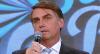 Relembre o que aconteceu entre Jean Wyllys e Jair Bolsonaro