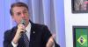 """""""Educação sexual tem que ser feita por pai e mãe"""", afirma Bolsonaro"""