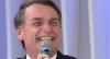Bolsonaro fala das mulheres que fazem parte de sua vida