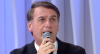 """""""O Brasil estando bem, todos nós estaremos bem"""", afirma Bolsonaro"""