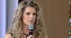 """""""Não sinto falta"""", afirma Cida Marques sobre voltar para a TV"""
