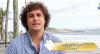 """""""Não deixar o sucesso subir pra cabeça"""", diz Felipe Dylon sobre sua fama"""
