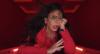 """Gretchen faz todo mundo dançar ao som de seu novo hit, """"Chacoalha"""""""