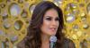 """""""Minhas curvas me preocupavam"""", diz Natália Guimarães sobre o Miss Universo"""