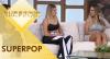 SuperPop destaca a importância da mulher no funk (22/05/19) | Completo
