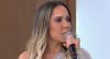 """""""Letra da música funk não é machista"""", afirma Mulher Melão"""