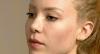 Especialista em linguagem corporal analisa entrevistas de Najila