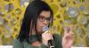 """Filha não-biológica de Marciano afirma que foi """"bem recebida"""" pelo cantor"""
