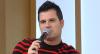 """Fabiano Martins afirma que só encontrou Marciano """"três ou quatro vezes"""""""
