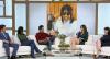 Fabiano terá os direitos autorais das músicas de Marciano, explica advogado