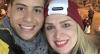 Professora trans explica que sogra não a aceita mais após virar evangélica
