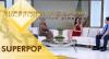SuperPop mostra famosos que enfrentaram a depressão (22/07/19) | Completo