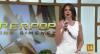 SuperPop debate os riscos da obsessão pelo peso ideal nesta segunda (19)