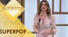 Superpop com Renata Banhara (09/10/19) | Completo