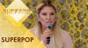 Superpop com  Veronica Costa, a Mãe do Funk (21/10/19) | (Completo)
