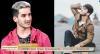 Youtuber fala sobre bissexualidade e derruba estereótipos