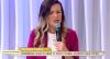 """Andressa Urach relembra abuso na infância: """"Eu perdoei, fiz minha parte"""""""