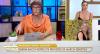 Márcia Sensitiva prevê novo filho para Karina Bacchi