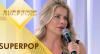 Superpop com Karina Bacchi (27/11/19)   (Completo)