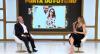 Fernanda Souza e Thiaguinho não reatam casamento, diz Roberio de Ogum