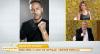 Roberio de Ogum: Neymar troca de clube e terá um grande ano em 2020