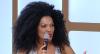 """Simone Sampaio sobre despedida do Carnaval: """"Vou abrir espaço para outras"""""""