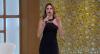 SuperPop sobre redes sociais na vida dos famosos (11/05/2020) | Completo