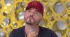 """Carlinhos Mendigo volta a falar sobre o goleiro Bruno: """"Eu entendo o cara"""""""
