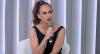 """Núbia Óliiver relembra trajetória na TV dos anos 1990: """"Foi muito gostoso"""""""