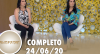 "SuperPop aborda o tema ""Barriga Solidária (2/06/2020) - Completo"