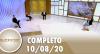 SuperPop discute sobre forças ocultas (10/08/20) | Completo