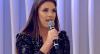 Ex-BBB Ivy Moraes comenta o motivo de ter 'perseguido' Babu no jogo