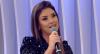 Ex-BBB Ivy Moraes volta a negar romance com Eduardo Costa no passado