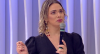 Glamour Garcia fala da possibilidade de adotar uma criança