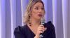 Glamour Garcia abre o jogo sobre polêmica com cantora sertaneja