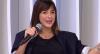 Influencer Laryssa Bottino fala sobre sua maior loucura de amor