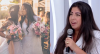 """Mulher relata ausência da família em casamento gay: """"Chorei muito"""""""