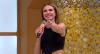 SuperPop: Ex-Ken Humano, Jessica Alves (25/08/21) | Completo