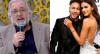 """""""Neymar foi um péssimo namorado para Bruna Marquezine"""", afirma Leão Lobo"""