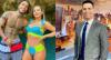 Deolane Bezerra nega suposto affair com Luís Bacci