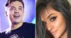 """Sonia Abrão sobre briga entre Wesley Safadão e ex-mulher: """"Para de barraco"""""""