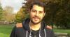 Evaristo Costa pode voltar à televisão para apresentar game show