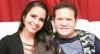 """Ximbinha diz que perfil que confirma """"novo casamento"""" é falso"""