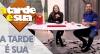 A Tarde é Sua (12/07/18) | Completo