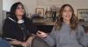 Sonia Abrão fica indignada com conselho de Gretchen para Sabrina Sato