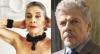 Betty Faria defende José Mayer em polêmica de assédio e Sonia Abrão lamenta