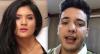 Assessoria de Wesley Safadão nega liminar do cantor contra Mileide Mihaile