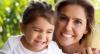 Deborah Secco conta desejo de engravidar e adotar criança