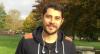 "Evaristo Costa comemora um ano longe da TV: ""Segui o rumo certo"""